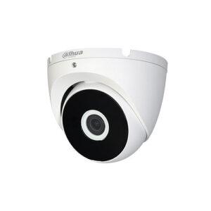 دوربین مداربسته داهوا مدل DH-HAC-T2A41