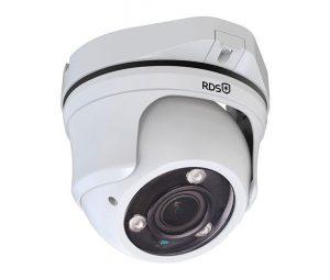 دوربین مداربسته rds مدل hxv240-420